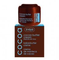 eng_pl_Ziaja-Cocoa-Butter-Face-CREAM-for-normal-and-dry-skin-50ml-5901887000150-9372_2