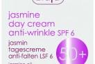 Ziaja jasmine day cream