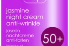 Ziaja Jasmine Night Cream