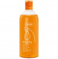 ziaja-fruity-peach-and-pear-shower-gel-2-x-500ml-327-600×600